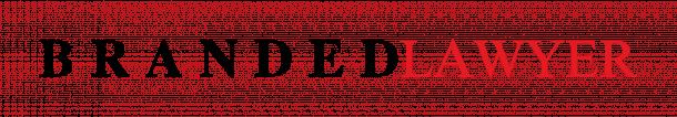 Branded Lawyer Logo