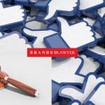 Facebook Lead Ads For Lawyers 101 (Updated!) ✪ Branded Lawyer