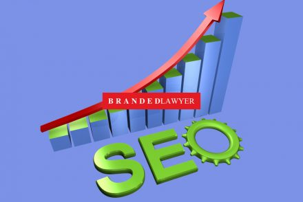 SEO For Lawyers 101
